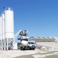 Concrete Machinery Maintenance Products - Products - Bennett Equipment
